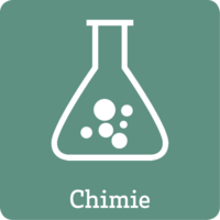 Picto chimie