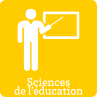 Picto sciences de l'education